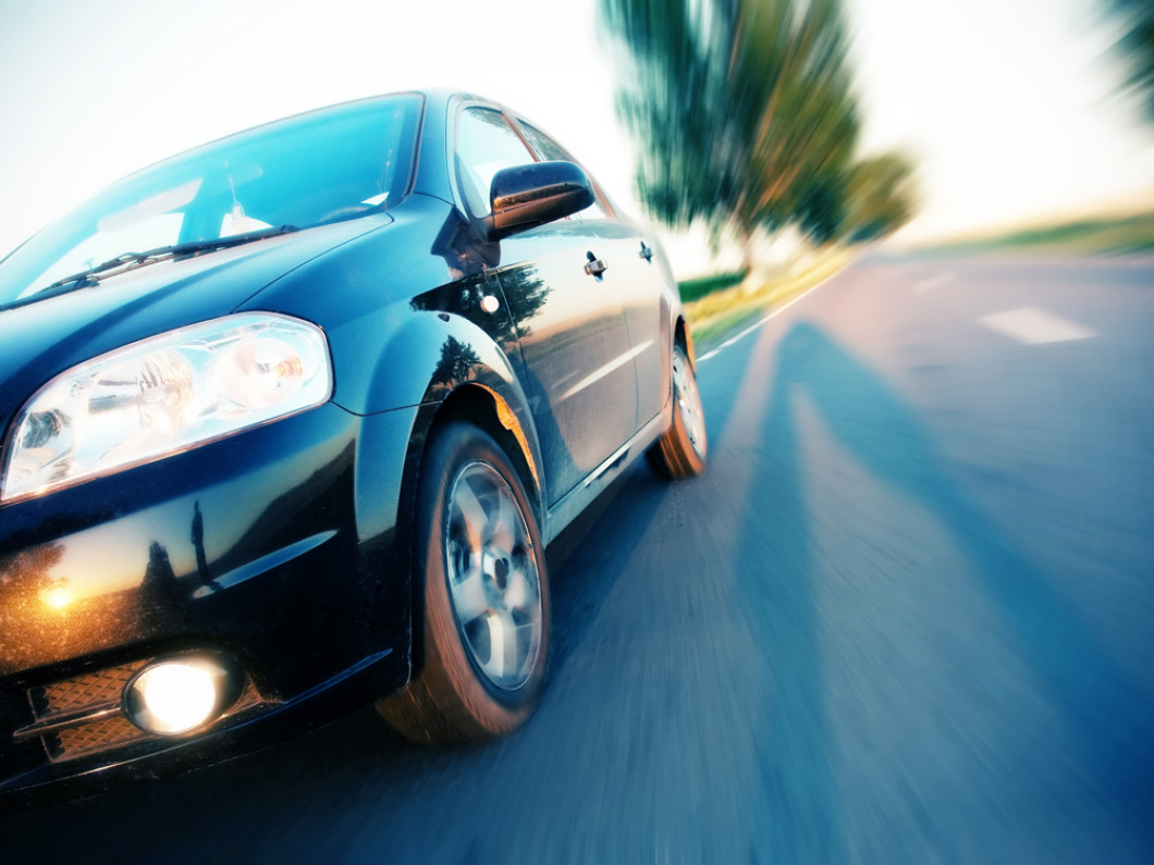 Car with auto insurance in killeen, tx